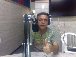 Carlos Alberto Albuquerque