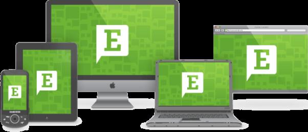 Organize-se com o Evernote
