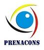 Prenacons Internusa