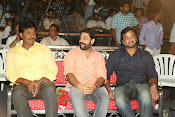 Shailu movie audio release function-thumbnail-3