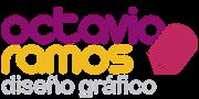 Octavio Ramos DG