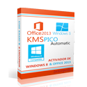 KMSPico 10 Beta 1