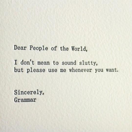 grammar%2Bslut.jpg