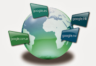 Online marketing campaigns cost less with SEO outsourcing