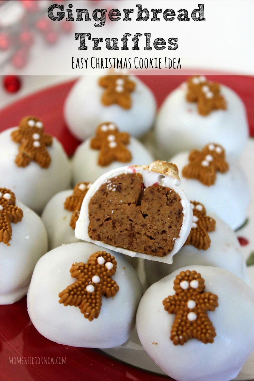 Gingerbread-Truffles-Easy-Christmas-Cookie-Idea.jpg