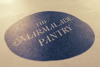 The Marmalade Pantry at Fairway Drive