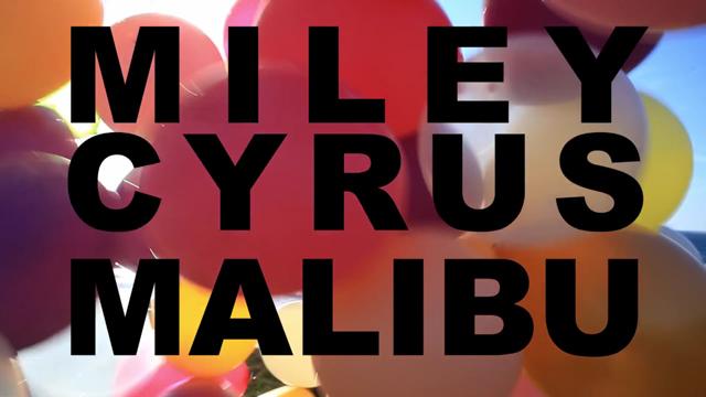 """""""Malibú"""" y el círculo vicioso de la programación mental (VIDEO)"""