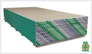 panel-uso-maderas-de-cuale-puerto-vallarta