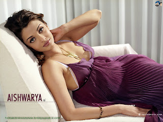 Aishwarya Hot