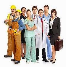 Oportunidades de Trabalho em 17/janeiro/2014 1