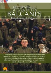 LA GUERRA DE LOS BALCANES