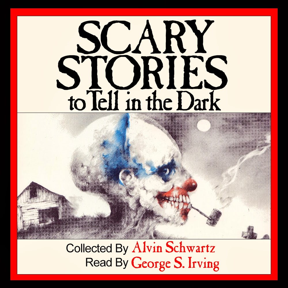scary halloween story a scary halloween story children s books  scary sounds of halloween blog scary stories the complete book scary stories the complete 3 book