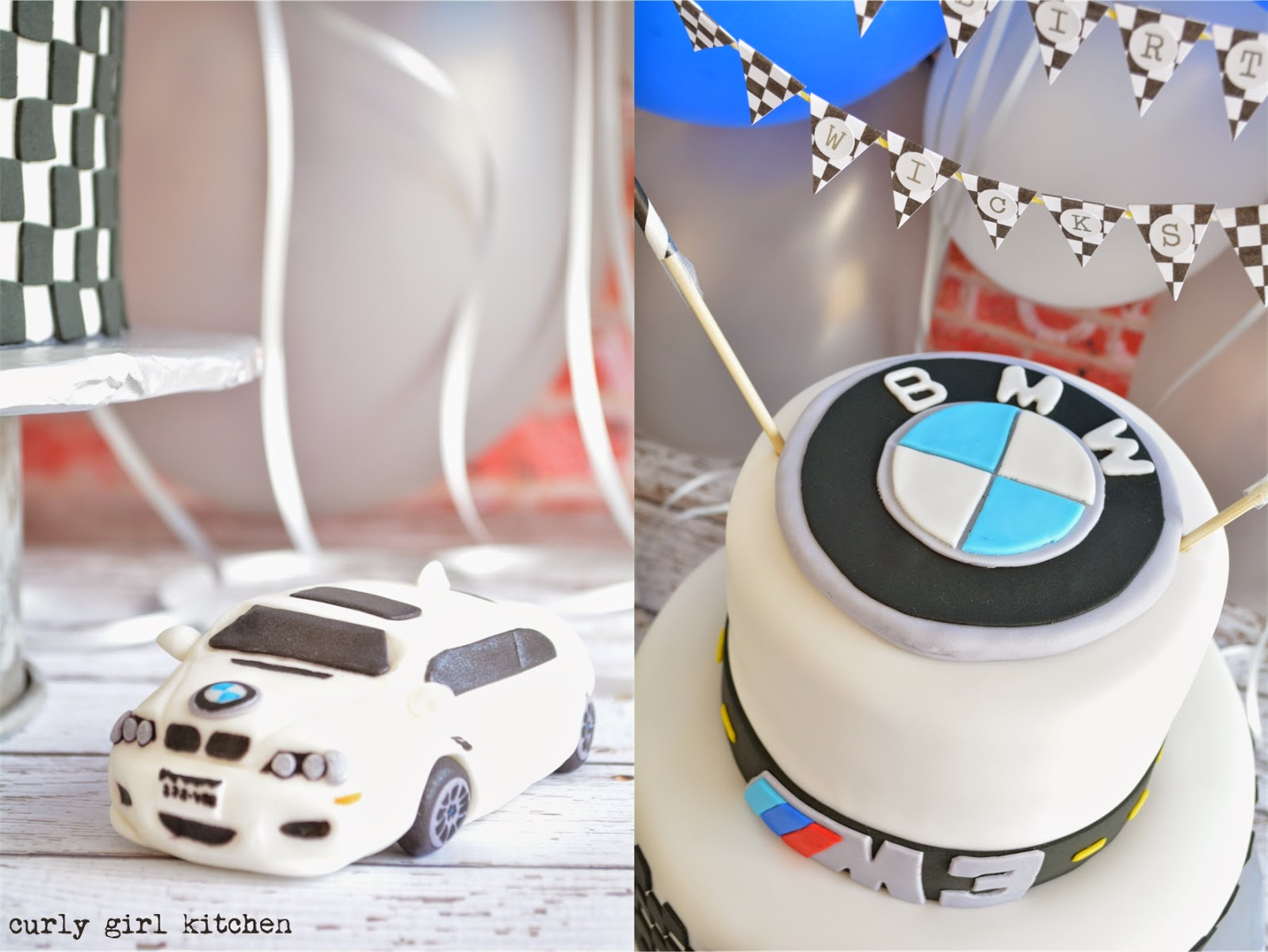Bmw 40th Birthday Cake When I Met Jamie, He Was Driving A 1991 Acura  Integra That He'd Bought For Exactly $1,99100 From A Rather Eccentric  Owner Who Was