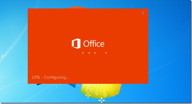 cara install microsoft office 2013 di linux mint
