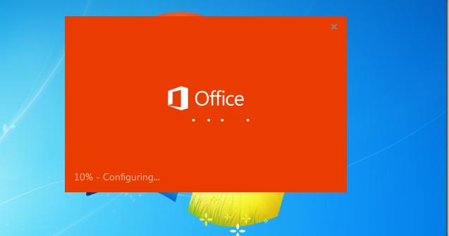 Cara Install Microsoft Office 2013 berformat *img   Adi Praja
