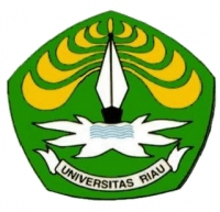 logo universitas riau