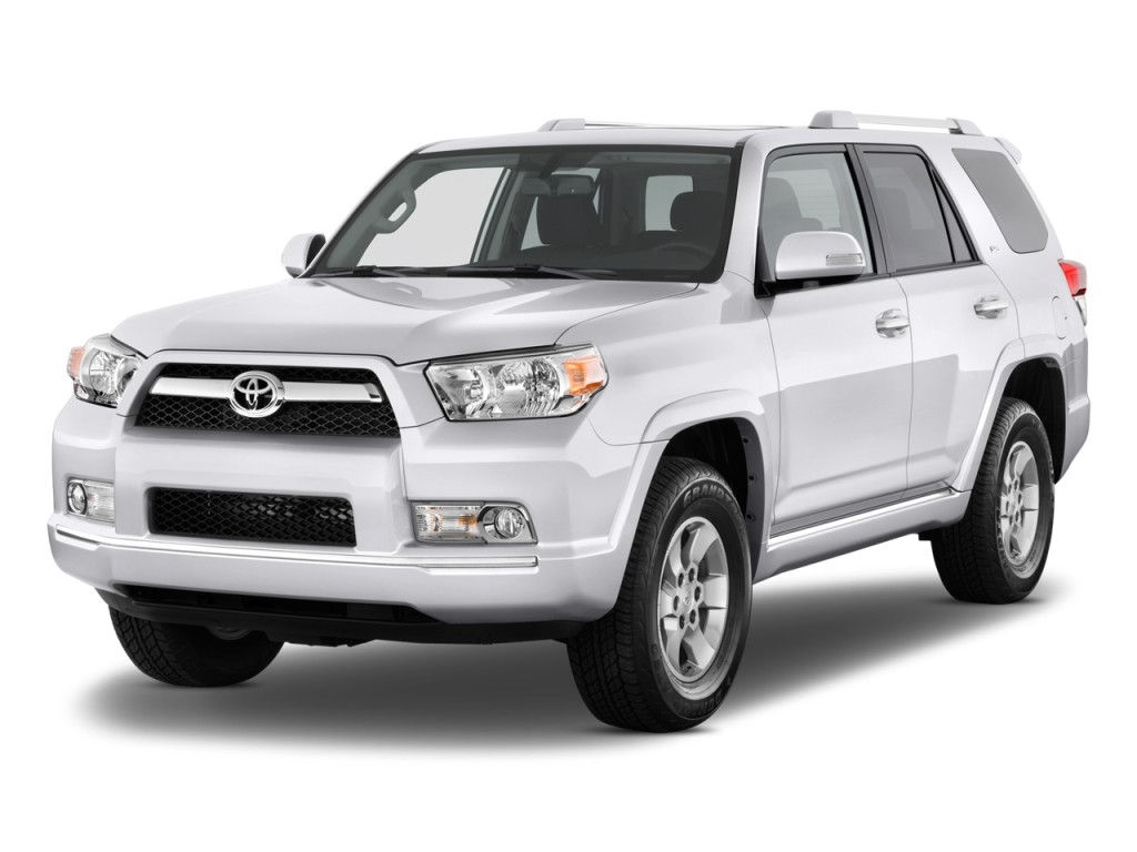 2012 toyota 4runner preview auto cadabra. Black Bedroom Furniture Sets. Home Design Ideas