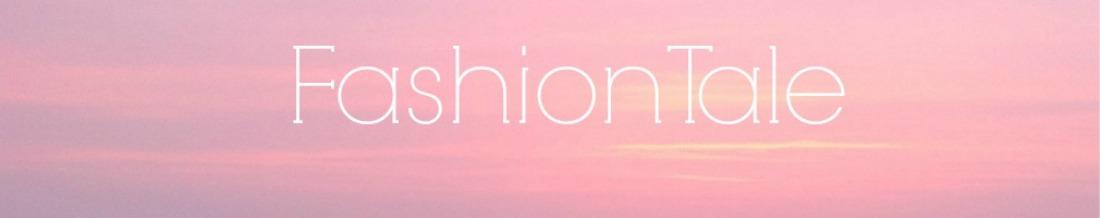 Fashion Tale