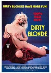 Dirty Blonde (1984) [Us]
