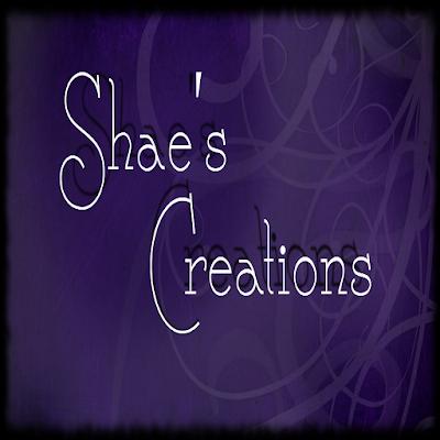 Shae's Creations
