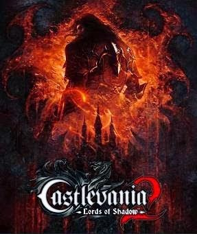 http://www.freesoftwarecrack.com/2014/11/castlevania-lords-of-shadow-2-pc-game-download.html