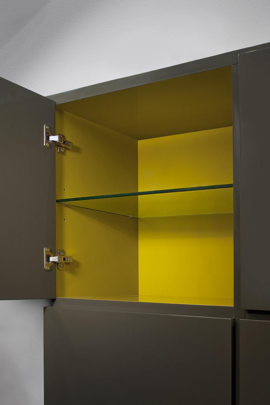 Estudi metro mobiliario - Tu mueble ocana ...