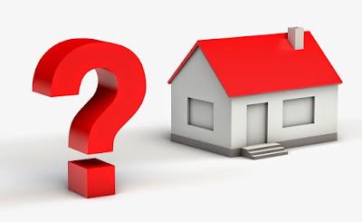 mua nhà cần tìm kiếm những kinh nghiệm nhỏ