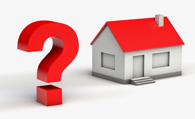 Hỏi đáp cần mua chung cư vay gói 30000 tỷ