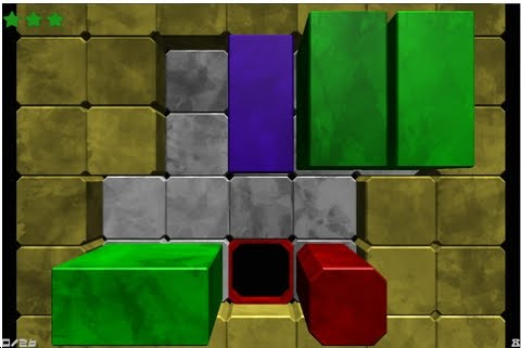 the best iphone ipad puzzle apps and mechanical puzzles bloxie