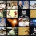10 religiões bizarras que acreditam em extraterrestres