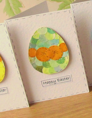 http://www.rookno17.com/2014/03/diy-vintage-paper-easter-egg-art-guest.html?utm_source=bp_recent&utm-medium=gadget&utm_campaign=bp_recent