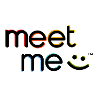 meetme dating app