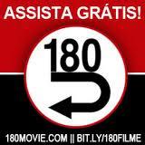 180, o filme