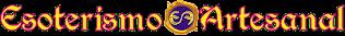 esoterismoartesanal.com