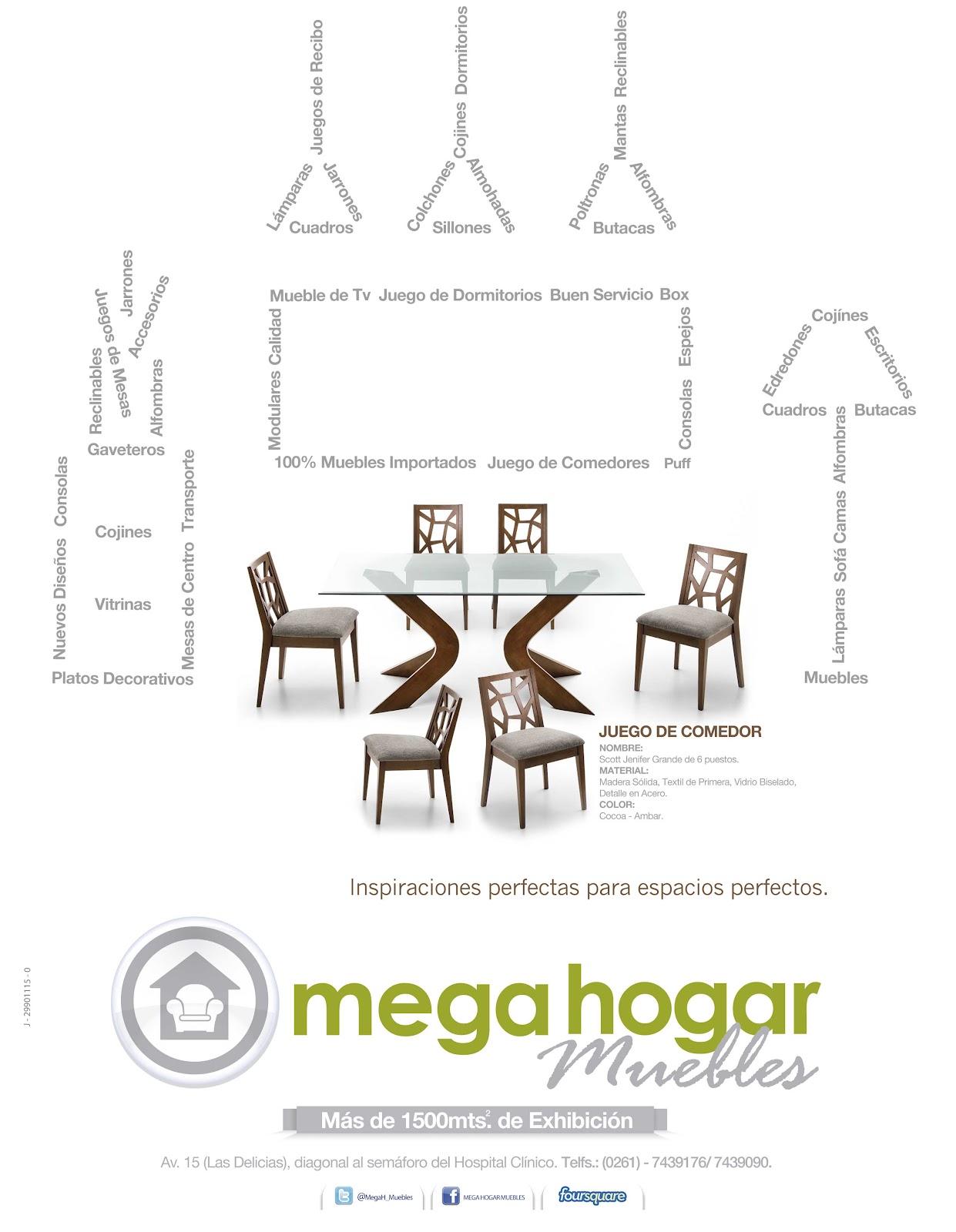 imagenes de muebles del hogar - Muebles Sodimac
