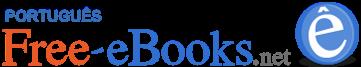 BAIXE MEUS E-BOOKS BÍBLICOS