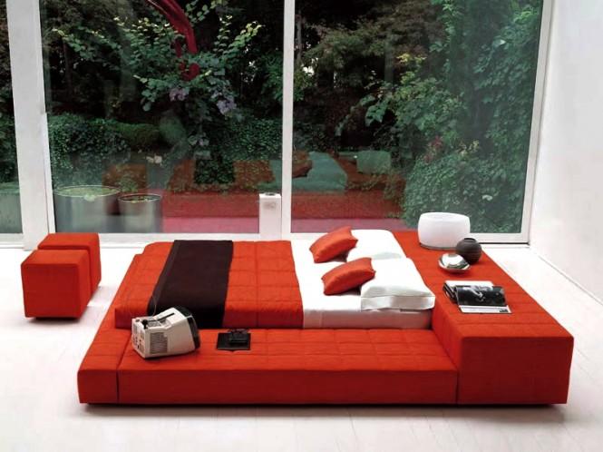 Diseño de interiores & arquitectura: diseños espectaculares de ...