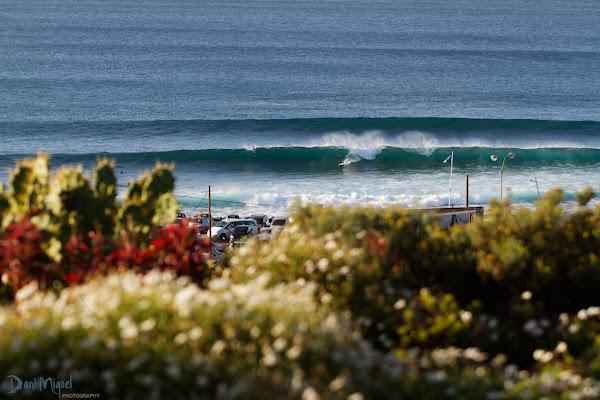 surf las palmas de gran canaria