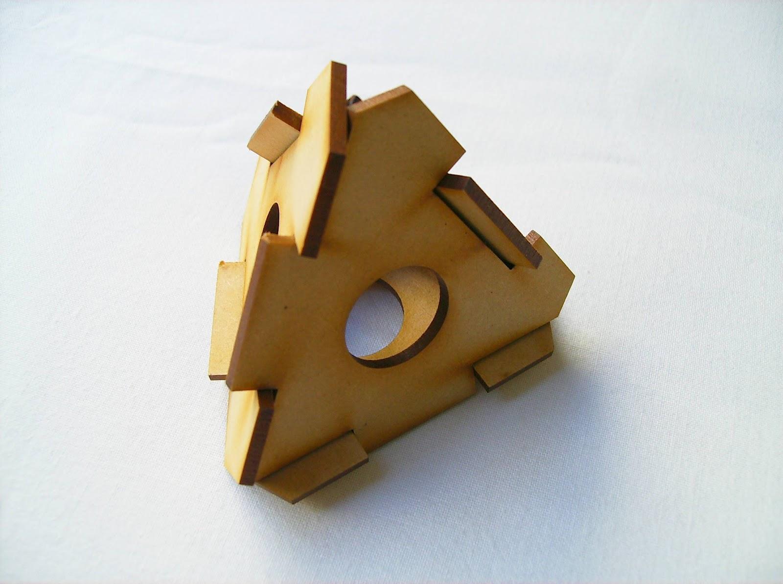 gabriel fernandes puzzle collection puzzle sculptures by