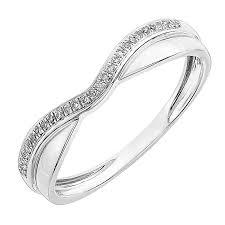 usa news corp, Johnny Depp, restorationhardware.com,peace sign jewelry in Canada, best Body Piercing Jewelry