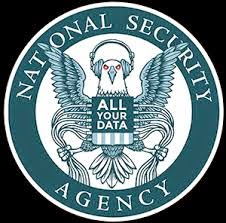 government destroyed NSA spying evidence