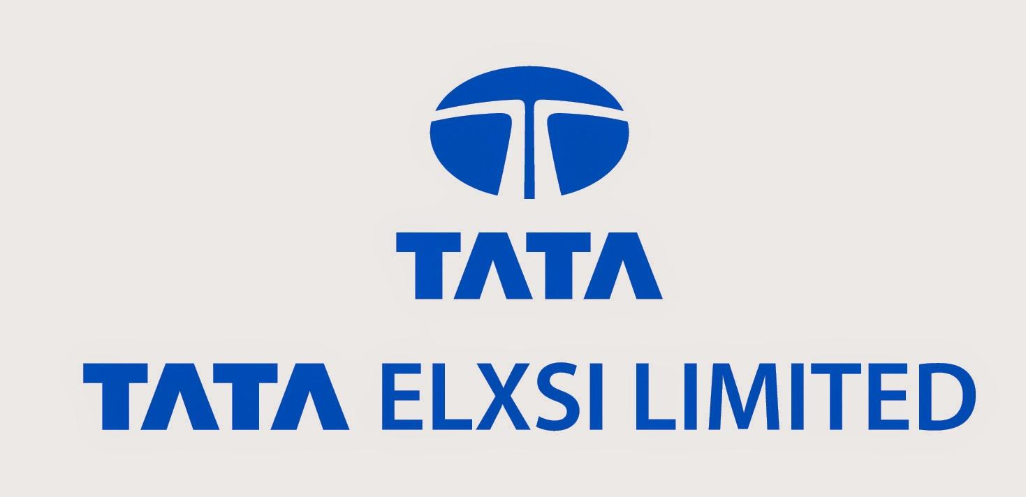 TATA-Elxsi-large