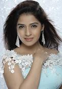Neha Pawar sizzling photo session-thumbnail-19