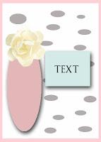 http://3.bp.blogspot.com/-24dqNeZfB8I/UdZ2CU4VDVI/AAAAAAAAPNY/zdT-1pSHppE/s529/ATCsketch%233.jpg