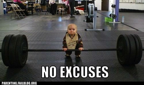 Funny Training Meme : Firm fitness trainer funny fitness