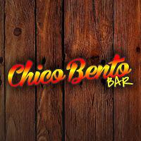 Chico Bento Bar