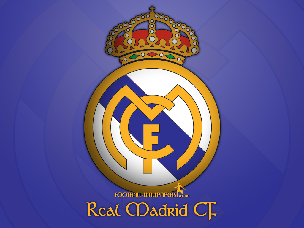 Real Madrid Club