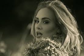 Adele, Free Music, Music, Music Videos, New Music, Pop Music, Pop, Lyrics Videos, New Videos, Videos, New Songs, Songs, Country