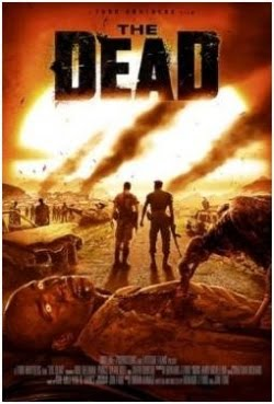 Ver The Dead (The Dead) - 2011 Online