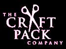 The Craft Pack Company